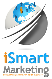 iSmart Marketing