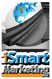 iSmart Marketing